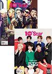 10+Star Special Edition Vol.3