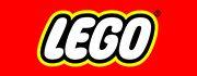 LEGO創意積木