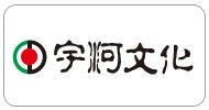 宇河文化出版社