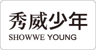 秀威少年出版社