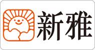 新雅文化出版社